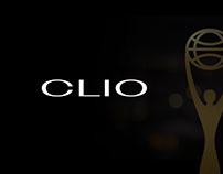 Clio Awards 2019 - Burger King