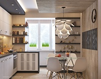 Kitchen#11