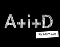 A+i+D