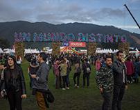 Estereopicnic Music Festival 2017
