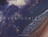 Over Horizon