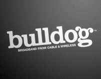 Bulldog Broadband