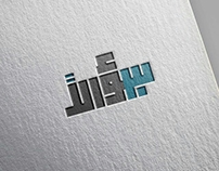 30 questions logo