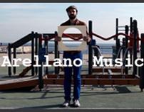 Arellano Music
