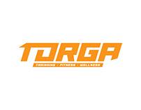 Corporate ID - Torga