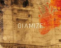 Giamize