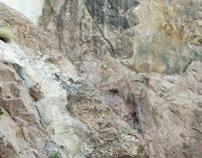 Frank Crowe, Hoover Dam