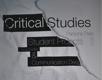 Critical Studies Compendium
