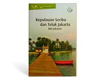 Kepulauan Seribu Book