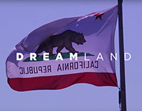 Dreamland - Documentary