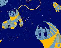 Astro Builders