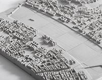 Logiplaces - 3D puzzle