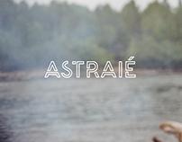 Astraié