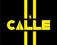 Revista Calle