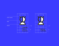 Capiusa - Visual Identity
