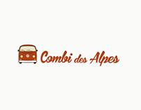 Combi des Alpes