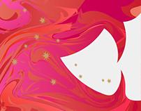 2018 Red Pocket Design