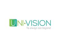 Uni-Vision
