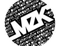 MZK v1.0