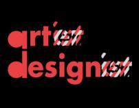 arter//designist