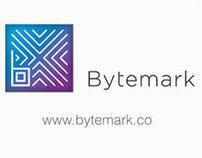 """Bytemark """"NY Waterway"""""""
