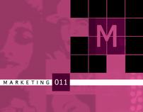 MOVEMENT CITY (marketing)