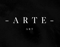 Arte / Art