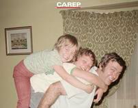 Carep
