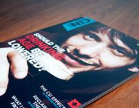 Cincity Magazine