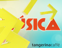 Canal Tangerina - Galp   Business Channel