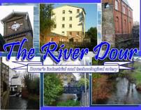 The River Dour, an educational resource project