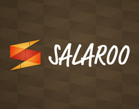 Salaroo Online Payroll