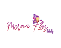 Morena Flor | MakeUp