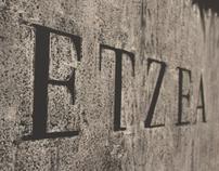 ETZEA