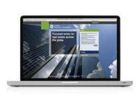 Global Website Backgrounds