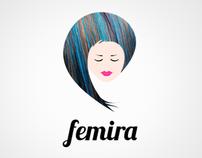 Femira