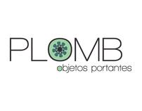Plomb - Identidad 2012