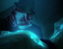 TesseracT: Eden 2.0 Music Video