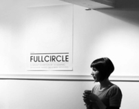 Full Circle exhibition