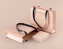 Malare | Branding&Packaging