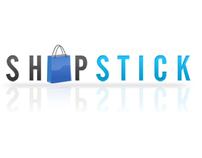 shopstick