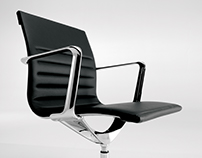 Design Office Chair for Manager