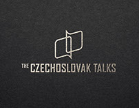 The Czechoslovak Talks