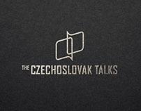 The Czechoslovak Talks
