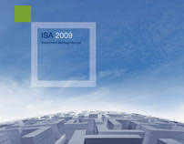 Global Real Estate Investment Annual Report