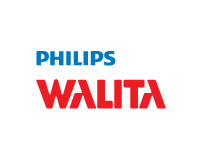 HotSite Linha Philips Walita
