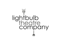 Lightbulb Theatre Company Logo