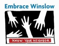 Winslow Marketing