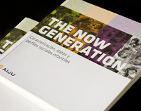 The now generation