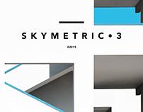 Skymetric • 3